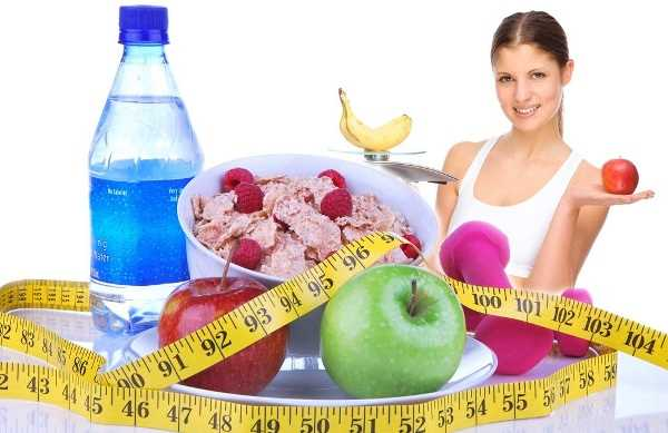 La-dieta-de-los-puntos1