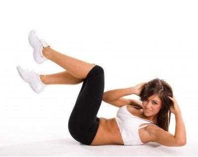 ejercicios-rutina-completa