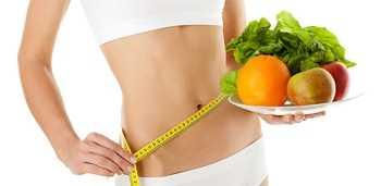 perder kilos