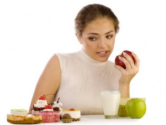 punto-debil-dieta