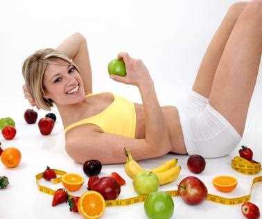 ejercicios-para-perder-barriga