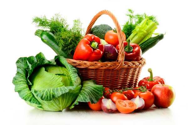 alimentos-sanos-y-necesarios-en-el-invierno-9