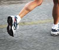 Las varices y tipos de ejercicios