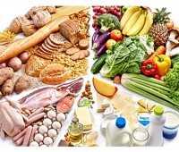 Algunos errores que se cometen en las dietas